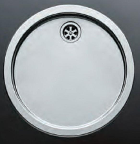 Circle Abtropfteil