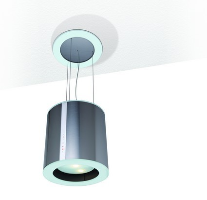 inselhauben umluft cool inselhauben with inselhauben. Black Bedroom Furniture Sets. Home Design Ideas