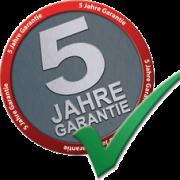 baumann_garantie
